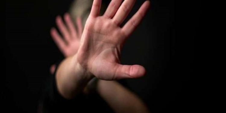 صفاقس: بتهمة التحرش...طالبة ترفع قضية ضد إطار بمبيت جامعي