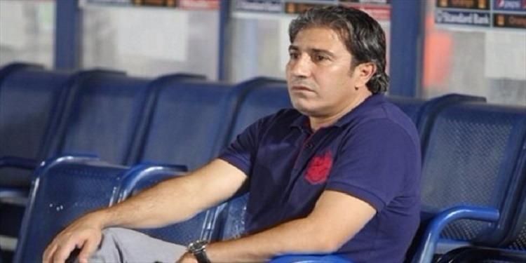 الفيصلي الأردني يعقد اليوم ندوة صحفية لتقديم المدرب نبيل الكوكي