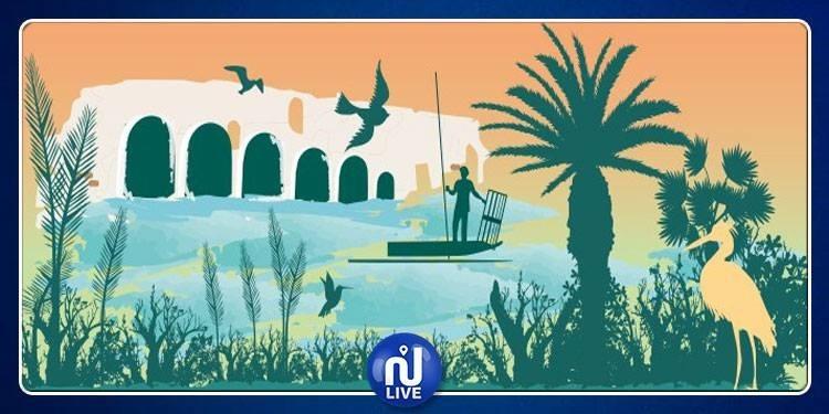 Journée mondiale des zones humides : la célébration à Ghar El Melh