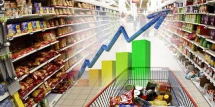 تحسّن الميزان التجاري الغذائي خلال شهري جانفي وفيفري 2018