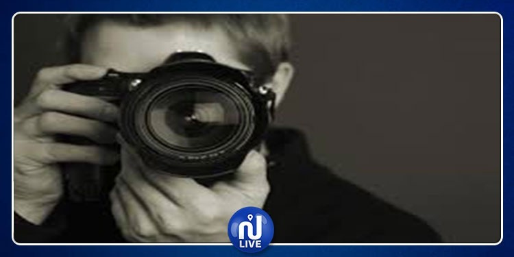 فتح باب الترشح للمشاركة في الصالون الدولي للصورة الفوتوغرافية