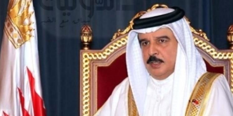 البحرين أول دولة خليجية ترحل لبنانيين يدعمون حزب الله