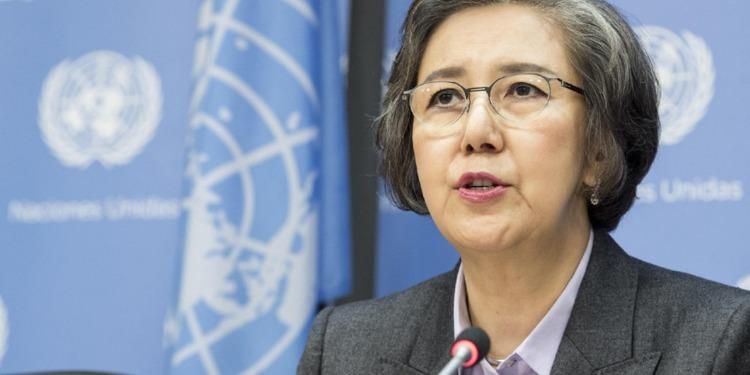 الأمم المتحدة:''الفايسبوك'' لعب دورا في نشر الكراهية