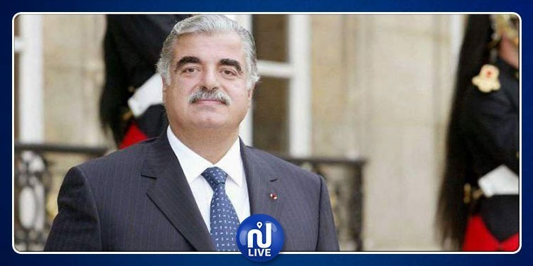 Liban : Il y a 14 ans, l'assassinat de Rafik Hariri…