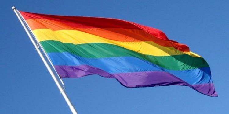 بنغلادش: مقتل محرر مجلة تدافع عن المثليين في هجوم بالسواطير
