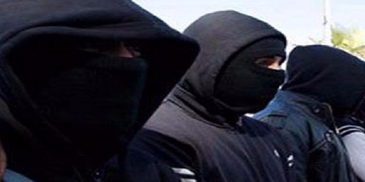 القيروان: براكاج لإطار بمحطة بيع المحروقات وسلبه 31 الف دينار