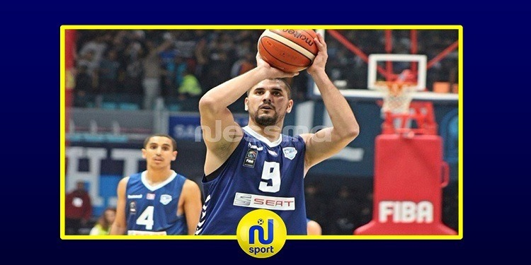 Basket-Championnat de Tunisie : Les résultats de la 7e journée