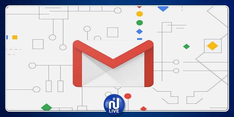 Pour ses 15 ans, Gmail lance de nouvelles fonctionnalités …