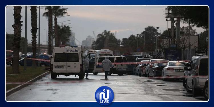 غواتيمالا: عشرات القتلى في حادث دهس