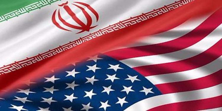 أمريكا تلزم إيران بدفع 2 مليار دولار لضحايا الإرهاب
