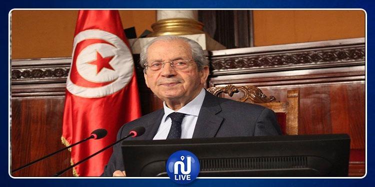 ضرورة استكمال انتخاب أعضاء المحكمة الدستورية قبل مُوفى فيفري 2019