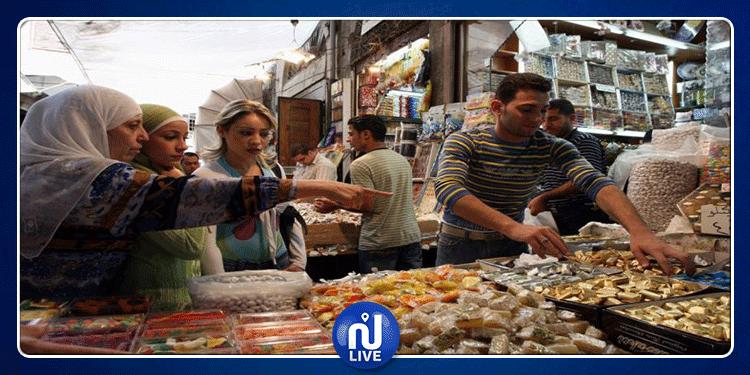 رغم الحرب..دمشق السورية ثاني أرخص مدينة في العالم