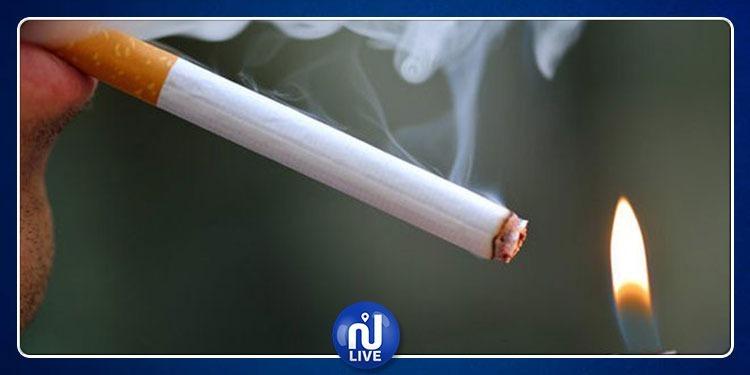 قرية بأسرها تقلع عن التدخين وتمنعه عن كل الزوار!