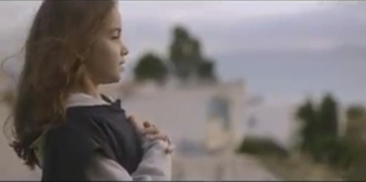 """""""معا لأجل السلام"""": تونس تحتفل بجائزة نوبل للسلام بالفيديو"""