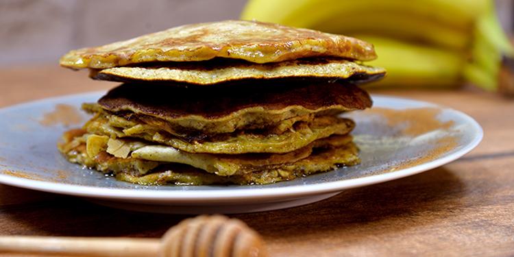 4 وصفات فطور مختلفة وشهية لتجديد وجبتك الصباحية كل يوم