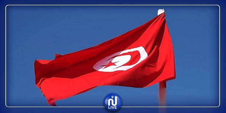 Coronavirus- Tunisie: 2 hommes arrêtés pour avoir tenté de contaminer des policiers