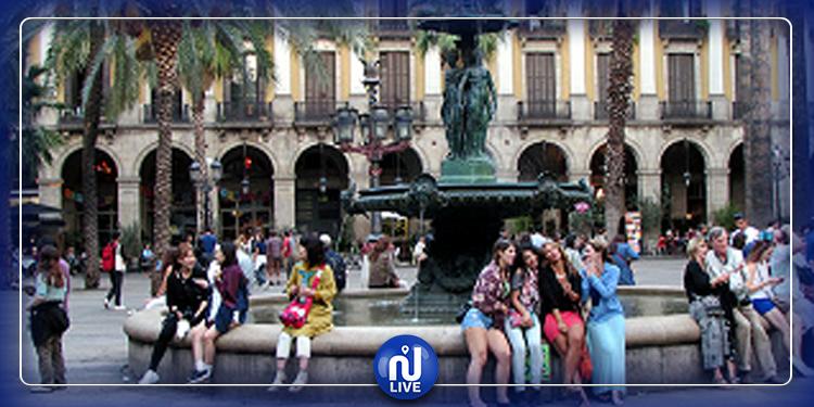 Vers un retour des touristes en Espagne