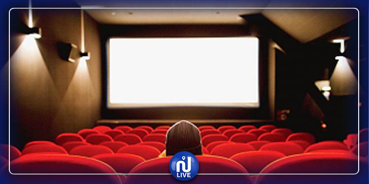 Vers un retour progressif dans les cinémas en France.