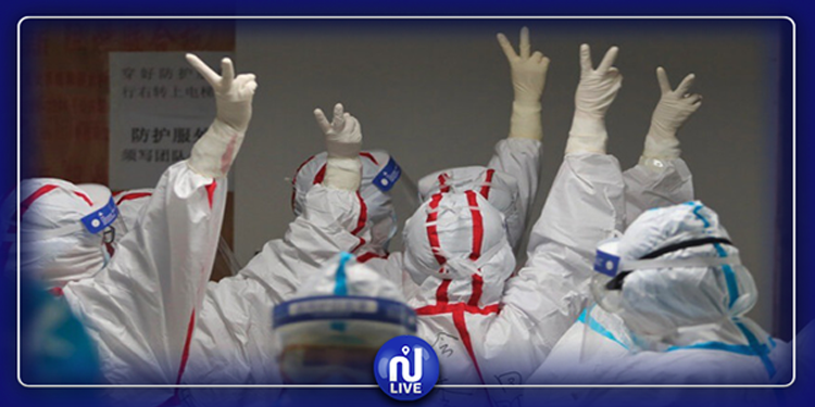 Gabès : Pas de nouvelle contamination au coronavirus depuis 39 jours