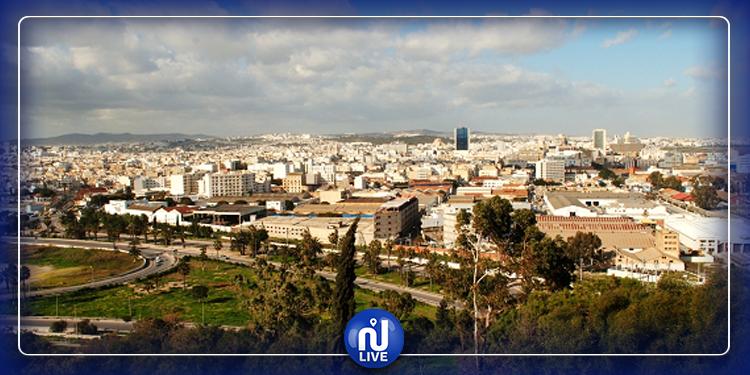 Coronavirus : 57% des Tunisiens ont dû cesser de travailler et 60% n'ont pas eu des salaires