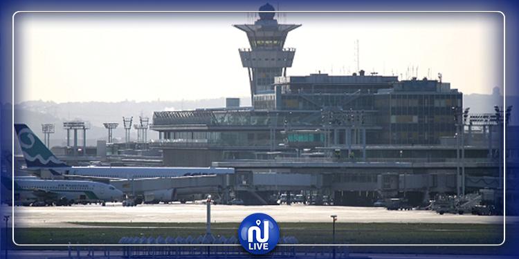 France- Réouverture de l'aéroport d'Orly à partir du 26 juin