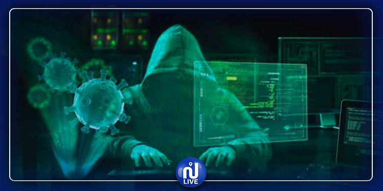 Ces nouveaux hackers au bon cœur !