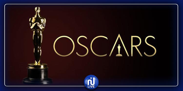 Oscars : Des nouveaux critères d'éligibité