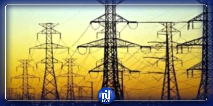 La Fédération générale de l'électricité et du gaz s'oppose à la privatisation de la production de l'électricité