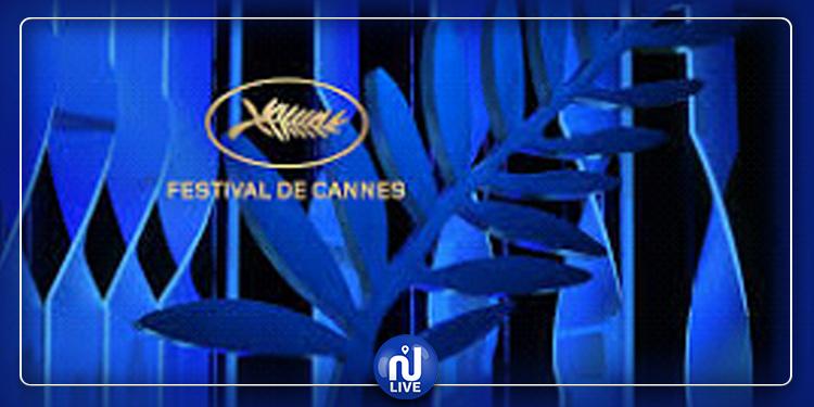 Festival de Cannes: La sélection 2020