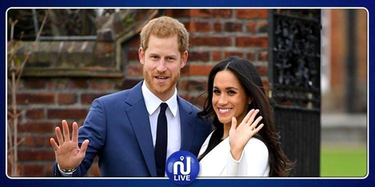 Prince Harry : Même les têtes couronnées n'échappent pas aux préoccupations de l'avenir de leurs enfants.