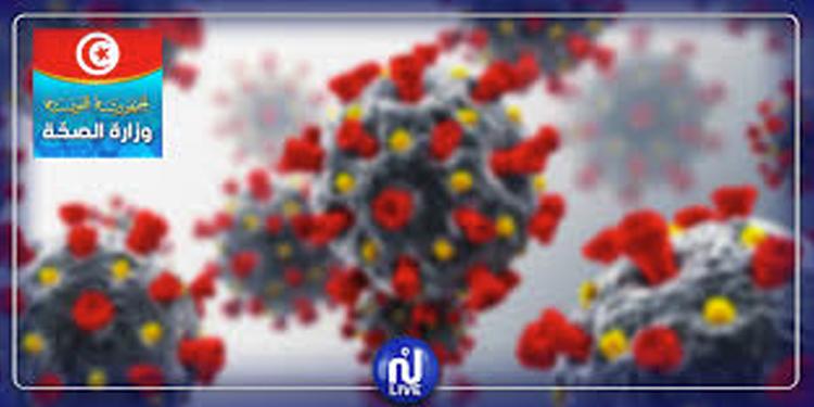 Coronavirus : Zéro nouvelle contamination pour le 7ème  jour consécutif