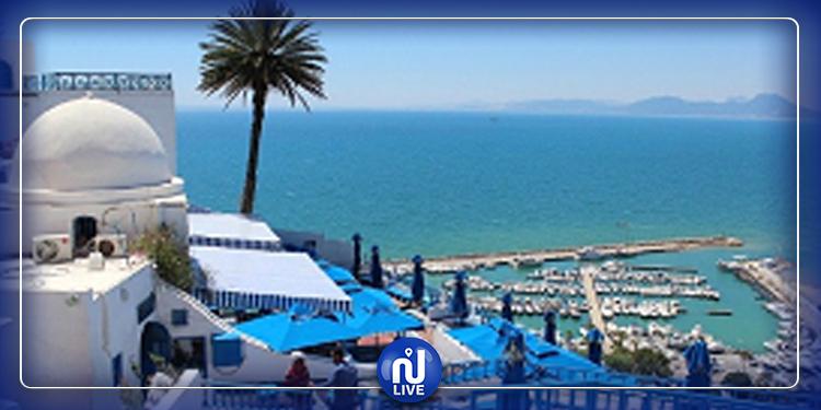 Tourisme Tunisie : Les mesuresanti Covid-19 à respecter par les établissements