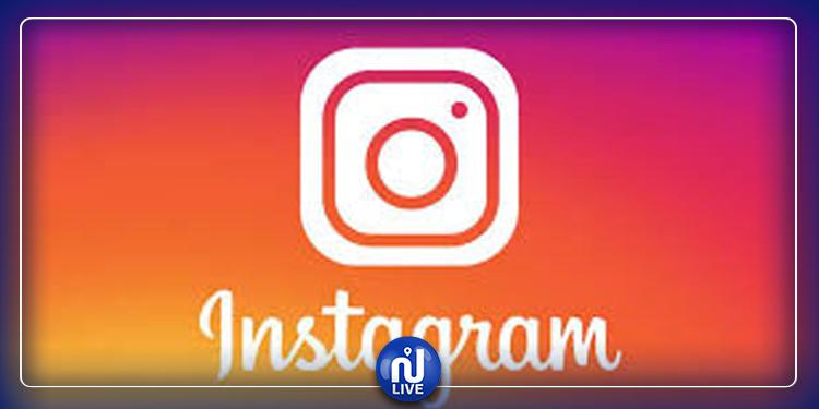 Instagram : Les créateurs de contenus bientôt rémunérés grâce à la monétisation de la plateforme IGTV