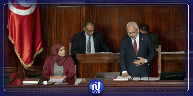 ARP : Séance plénière concernant  la diplomatie parlementaire  le 3 juin
