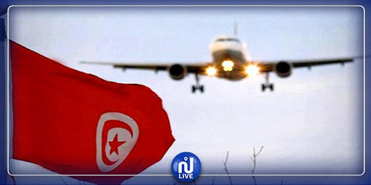 Tunisie – Rapatriement : prix des hôtels lors du confinement