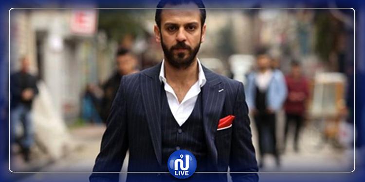 Qui est Erkan Kolchak Kyustendil, ou « Fartoulou » dans « El Hofra » ?