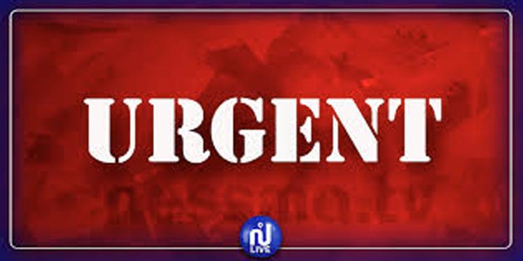 Sousse : décès d'un patient atteint du Covid-19