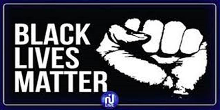 Les géants du web débloquent des fonds pour lutter contre le racisme