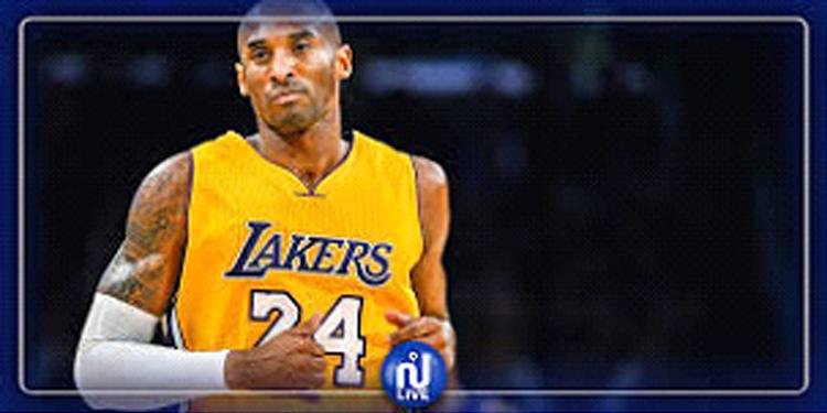 Le plan de relance de la NBA est approuvé