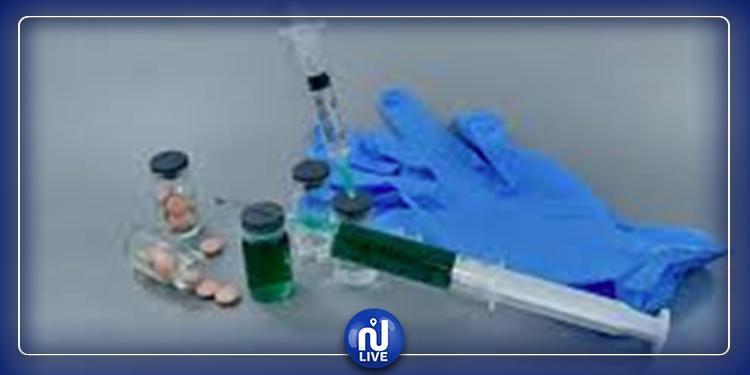 COVID-19 : Au 10 juin, aucune nouvelle contamination enregistrée