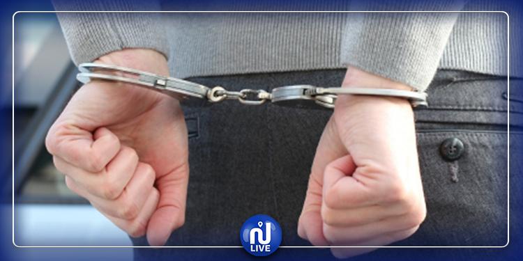 Denden: Une femme condamnée à 1 277 années de prison