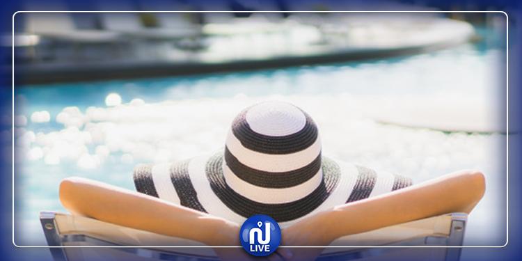 Mise en garde des dermatologues : Gel hydroalcoolique et soleil ne font pas bon ménage