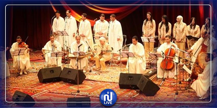 Le Festival international du malouf et de la musique traditionnelle arabe de Testour aura lieu
