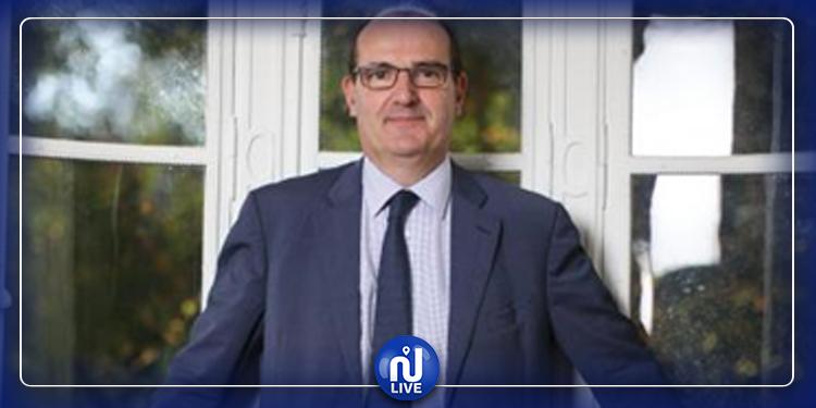 France : Jean Castex nommé Premier Ministre