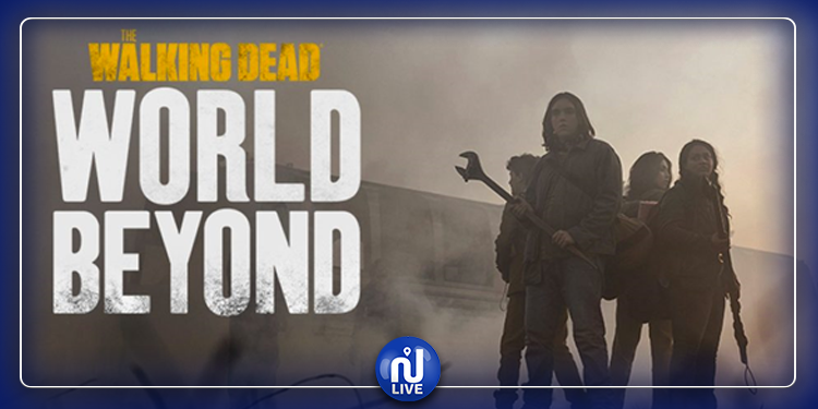 The Walking Dead : La chasse aux zombies continue dans un nouveau spin-off