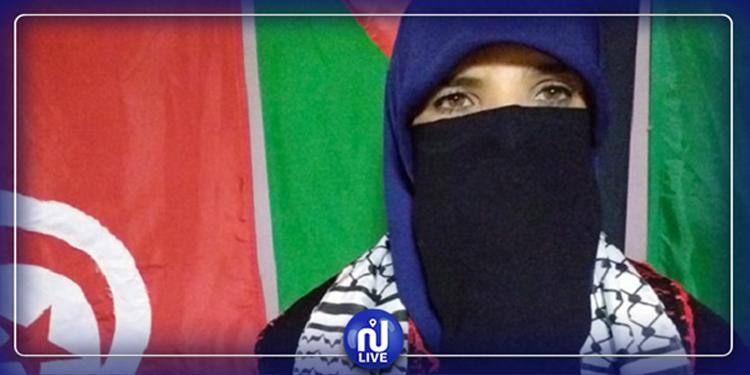 La veuve de Mohamed Zouari exprime sa déception