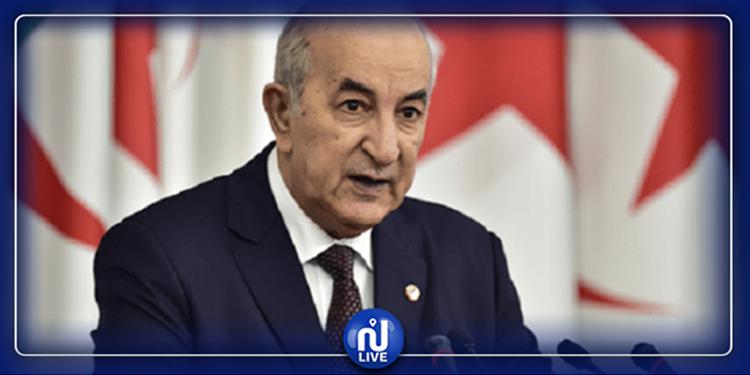 Algérie : La France doit s'excuser pour son passé colonial