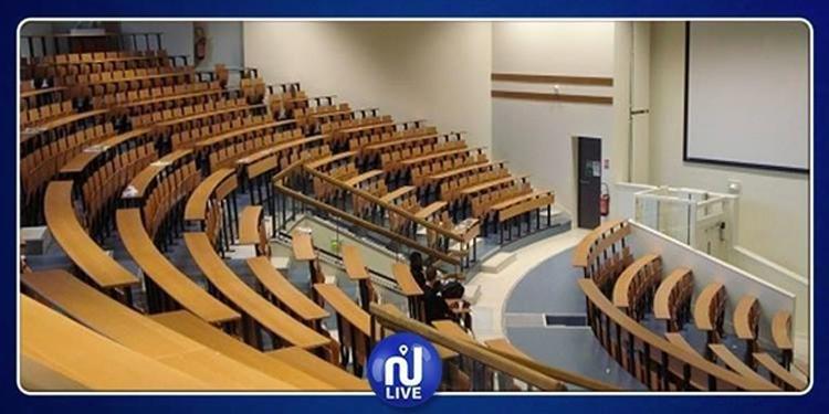 France : le Conseil d'Etat valide des frais d'inscription plus élevés pour les étudiants étrangers