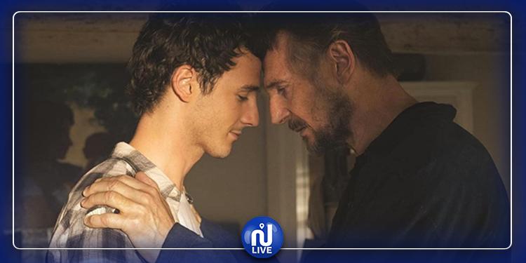 Made in Italy : Liam Neeson rejoint son fils pour une « dramédie » familiale
