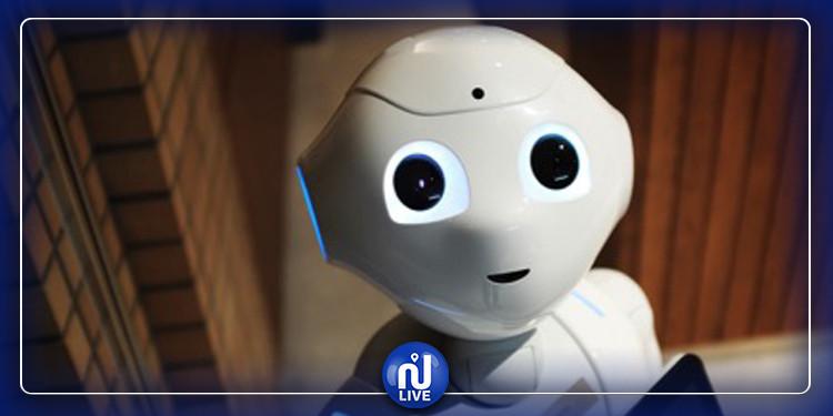 IA : Ça vous dit de discuter avec Hitchock ou Marie Curie ?